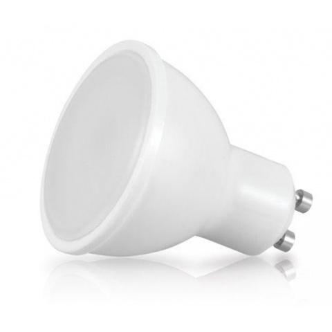 LED žiarovka 1.9W Studená biela GU10