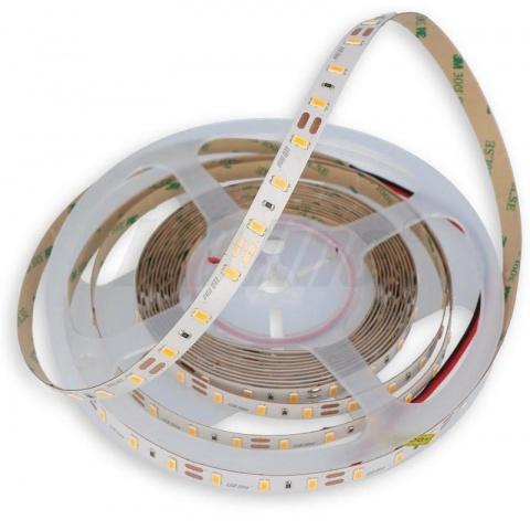 5m bal. LED pásik 60 SMD5630 SAMSUNG 18W/m Extra studená biela IP20