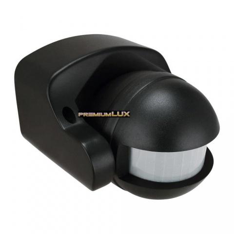 Pohybové čidlo PIR ip44 230V