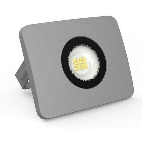 SMD LED reflektor SURFI 20W Teplá biela