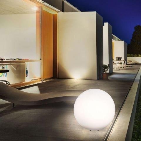 LED žiarovka 1.5W G4 teplá biela