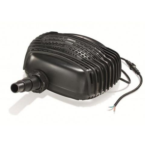 LED auto žiarovka 31mm C5W 3 SMD5050