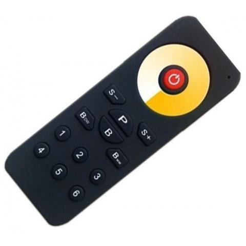 Dotykový ovládač - multiremote