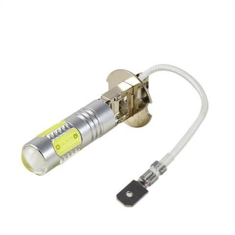 LED auto žiarovka H3 11W