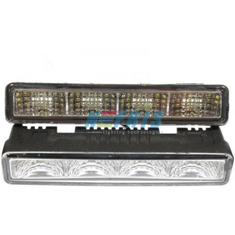 LED denné svietenie DRL14 PREMIUM