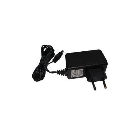 Zdroj zásuvkový 20W 1.67A 12V DC MPL