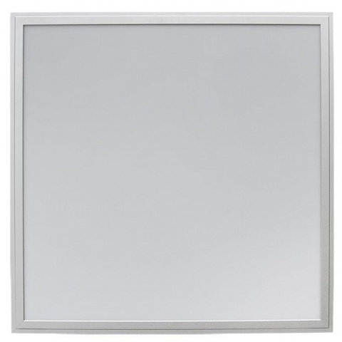 LED panel 60x60cm 40W Neutrálna biela