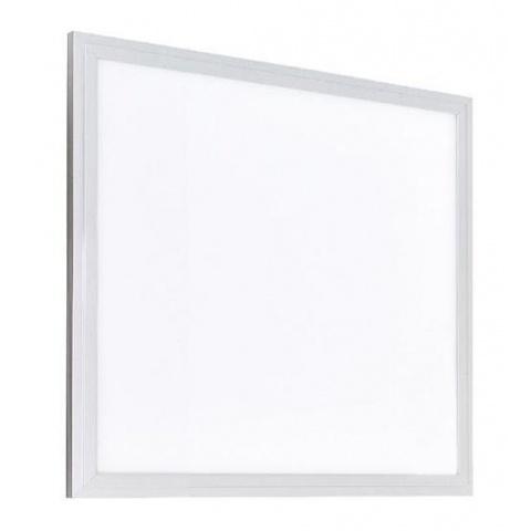 LED panel 60x60cm 60W Teplá biela