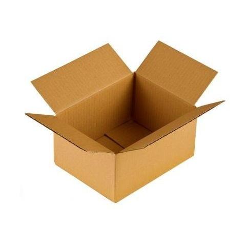 Kartónová krabica 3VVL 350x300x200mm B 320g 20ks