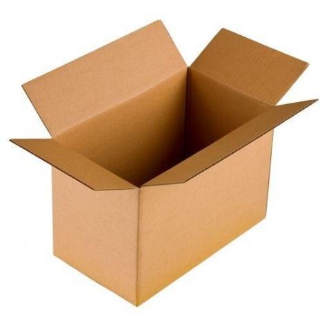 Kartónová krabica 5VVL 600x310x180mm BC 590g
