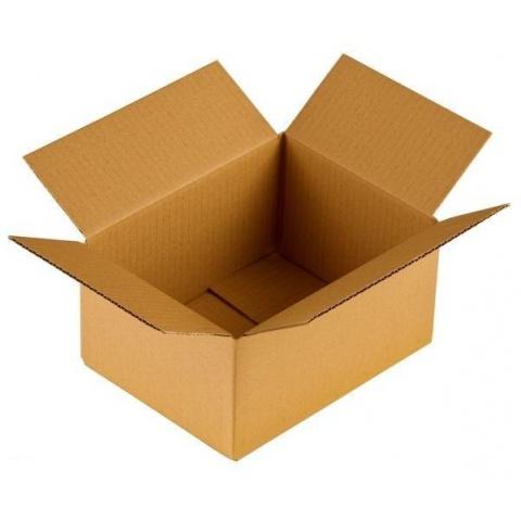 Kartónová krabica 3VVL 600x400x250mm C 530g