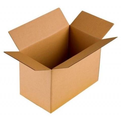 Kartónová krabica 5VVL 600x300x400mm BC 590g