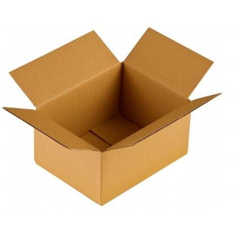 Kartónová krabica 5VVL 500x400x300mm EB 580g