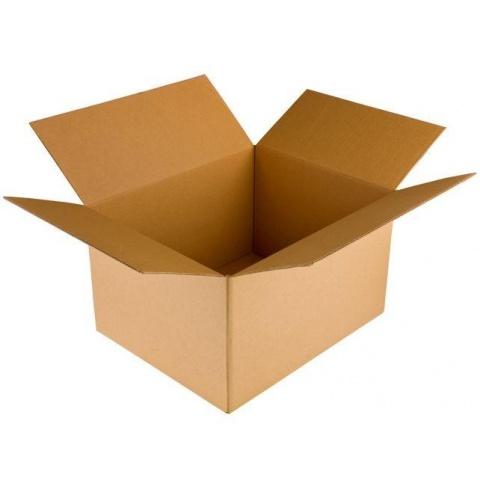 Kartónová krabica 3VVL 800x600x500mm C 540g 15ks