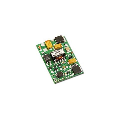 Mean Well NSD05-48S12 DC/DC modul
