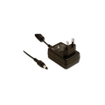 Mean Well GS12E24-P1I adaptér