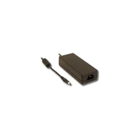 Mean Well GST90A24-P1M adaptér