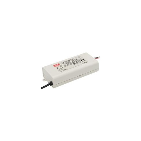 Mean Well PLD-40-1050B zdroj LED