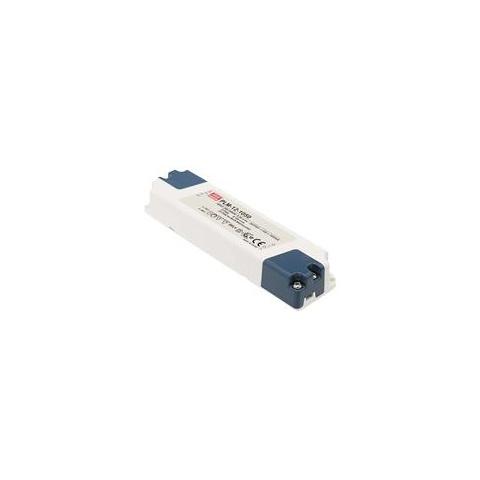 Mean Well PLM-12-350 zdroj LED
