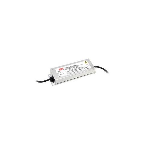 Mean Well ELG-100-24A-3Y zdroj LED