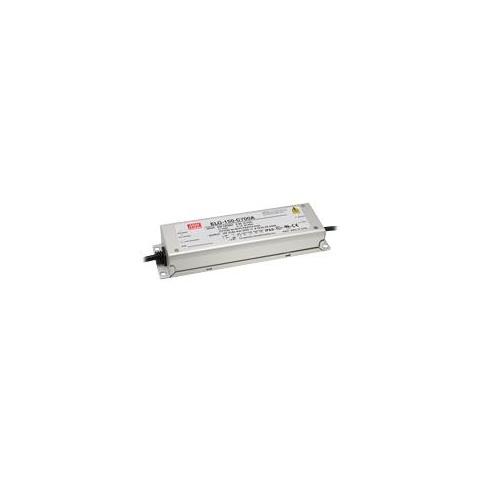 Mean Well ELG-150-C1050DA zdroj LED