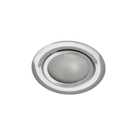 Kanlux GAVI CT-2116B-C - Nábytkové bodové svietidlo