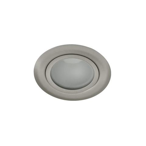 Kanlux GAVI CT-2116B-C/M - Nábytkové bodové svietidlo