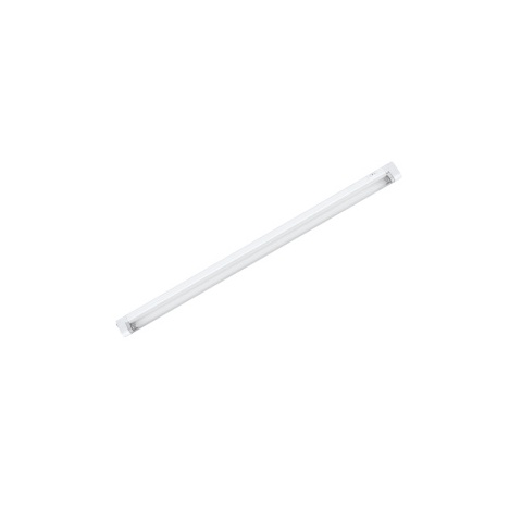 Kanlux MERA TL-13/4000K - Nábytkové žiarivkové svietidlo