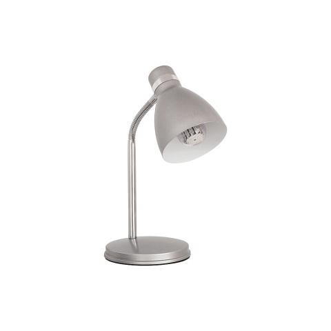 Kanlux ZARA HR-40-SR - kancelárska stolná lampa