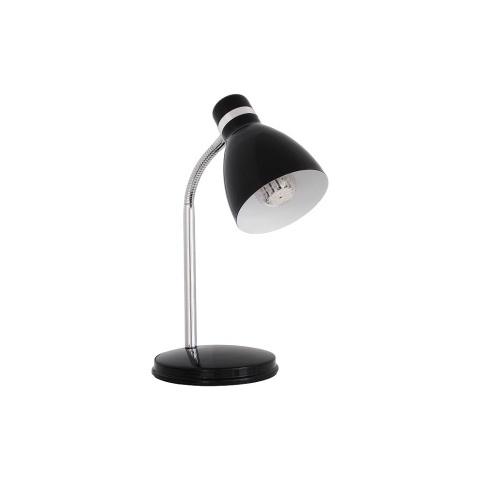 Kanlux ZARA HR-40-B - kancelárska stolná lampa