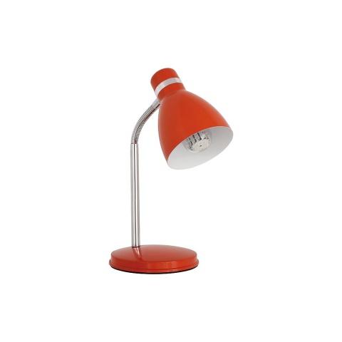 Kanlux ZARA HR-40-OR  - kancelárska stolná lampa