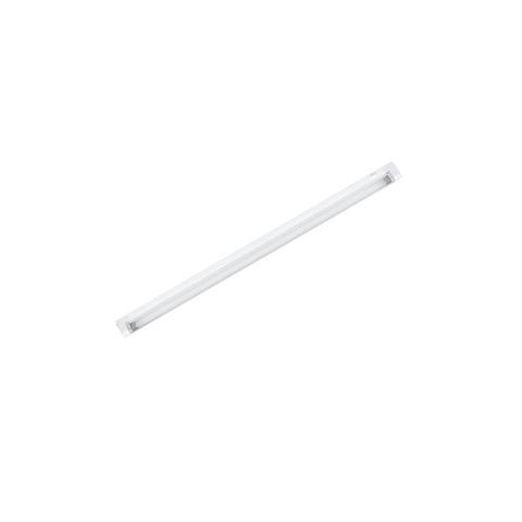 Kanlux MERA TL-13/2700K   Nábytkové žiarivkové svietidlo