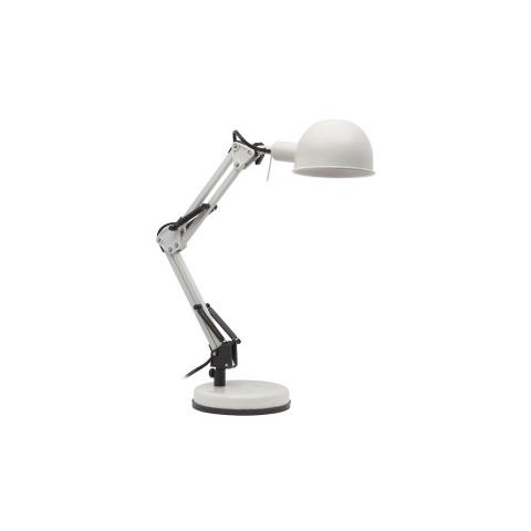 Kanlux PIXA KT-40-W  Kancelárska stolná lampa