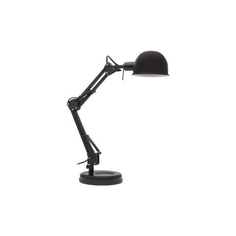 Kanlux PIXA KT-40-B Kancelárska stolná lampa