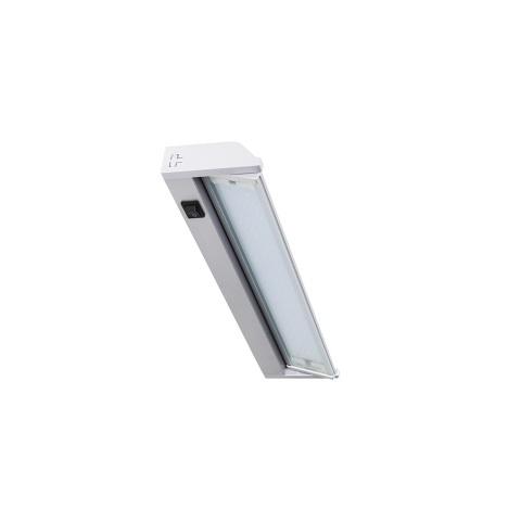 Kanlux PAX TL-60LED   Nábytkové LED svietidlo