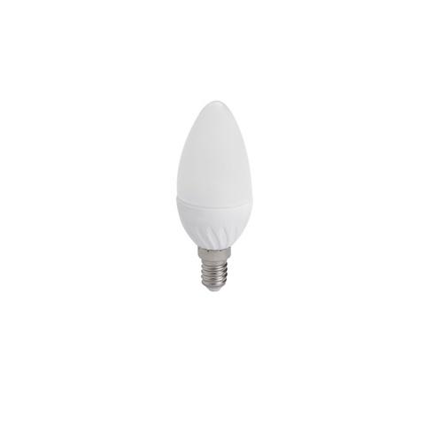 Kanlux DUN 4,5W T SMD E14-WW   Svetelný zdroj LED (nahradí kódy 19317,22311,22895)