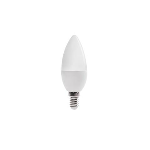 Kanlux DUN 6,5W T SMD E14-NW   Svetelný zdroj LED (nahradí kódy 19315,22313,22896)