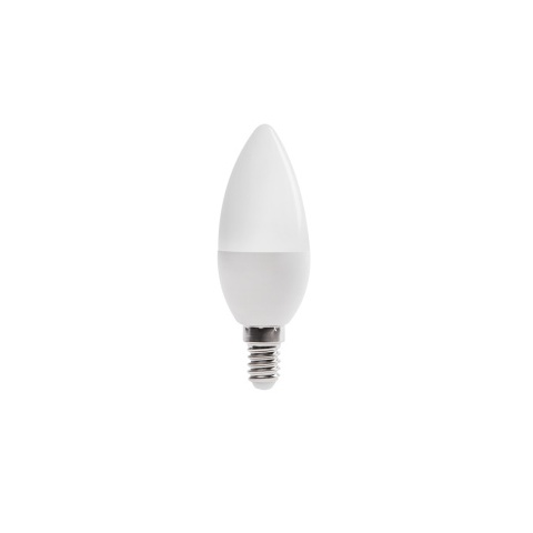 Kanlux DUN 6,5W T SMD E14-WW   Svetelný zdroj LED (nahradí kódy 19313,22312,23430)
