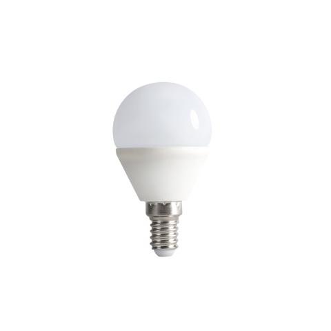 Kanlux BILO 6,5W T SMDE14-NW   Svetelný zdroj LED
