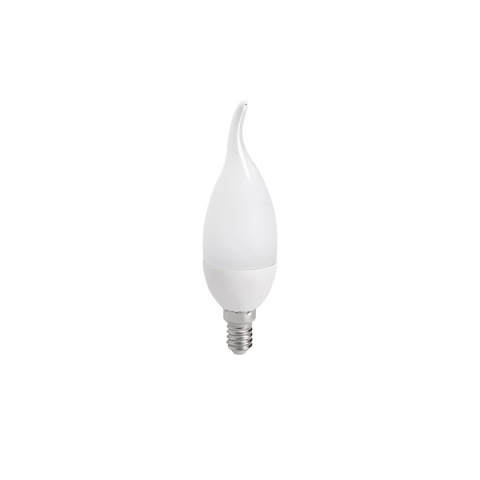 Kanlux IDO 6,5W T SMD E14-NW   Svetelný zdroje LED (nahradí kódy 19314,22315,22892)