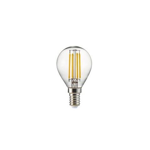 Kanlux NUPI FILLED 4W E14-WW   Svetelný zdroj LED