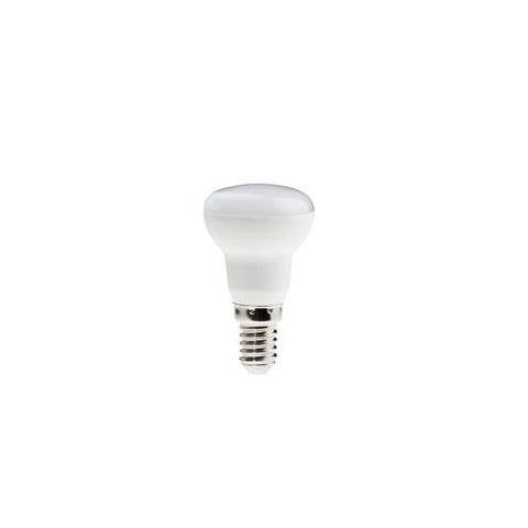 Kanlux SIGO R39 LED E14-WW   Svetelný zdroj LED (nahradzuje kód 22730)