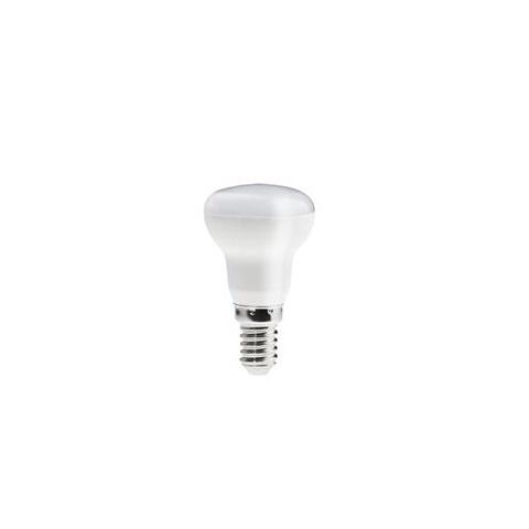 Kanlux SIGO R50 LED E14-WW   Svetelný zdroj LED (nahrazuje kód 22731)