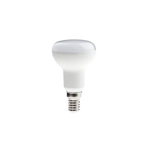Kanlux SIGO R50 LED E14-NW   Svetelný zdroj LED