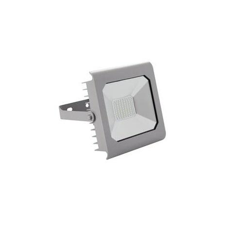 Kanlux ANTRA LED50W-NW GR   Reflektor LED SMD