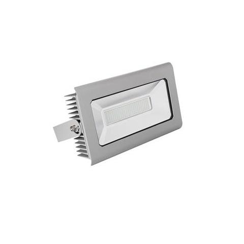 Kanlux ANTRA LED150W-NW GR   Reflektor LED SMD