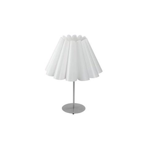 Kanlux VIDA D   Stolná lampička