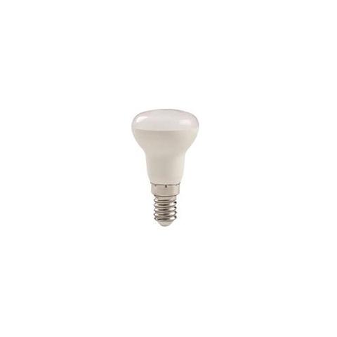 Kanlux R39 LED 3W E14-NW  Svetelný zdroj LED MILEDO   (bude nahrazeno kódem 31030)