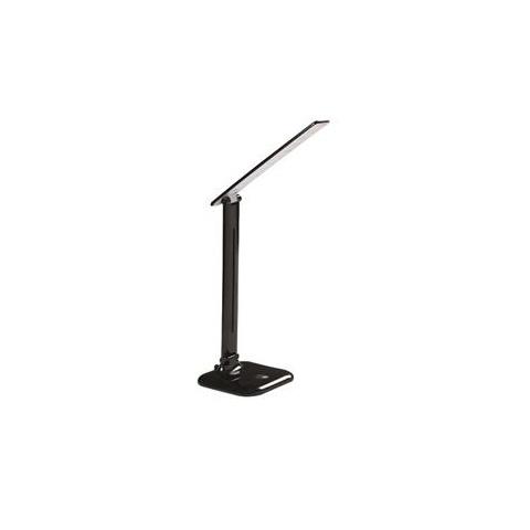 Kanlux DOSAN LED B Kancelárska lampička LED