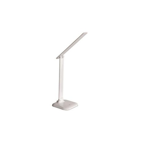 Kanlux DOSAN LED W   Kancelárska lampička LED